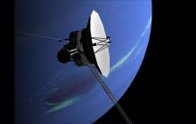 """Сигнал с космического аппарата """"Вояджер-2"""" расшифрован: факты об НЛО подтвердились"""