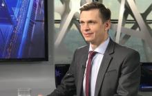 """Таран сравнил голосование в РФ с нацистской Германией: """"Результаты уже давно известны..."""""""