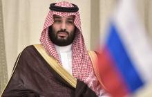 Саудовская Аравия начала новую нефтяную войну против России: Кремль несет огромные убытки
