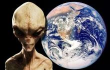 """Нибиру взялась за космонавтов: планета-убийца перед нападением на Землю """"ломает"""" всю орбитальную технику"""