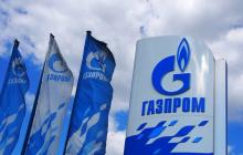 Доля России на газовом рынке Европы упала до 35% - обвал на трех экспортных маршрутах