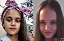 Пропавшую Дашу Лукьяненко нашли, 11-летняя девочка мертва - резонансные подробности