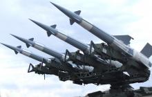 """ВСУ получат контрабандные российские ракеты """"земля - воздух"""": видео"""