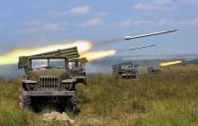 Кремль отдал приказ бомбить Донбасс: ВСУ готовятся к новому обострению - эксперт