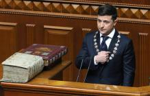 Кремль обратился к Зеленскому с громким предложением по Донбассу: известны детали