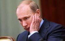 Бывший посол США в Украине Хербст рассказал, к чему на самом деле стремится Россия при Путине