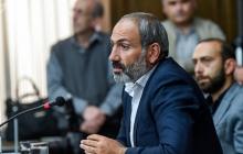 Армения выбирает премьера: кто из правящей партии точно проголосует за Пашиняна - источник в РПА