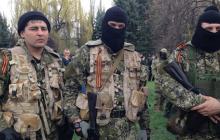 Армия РФ потеряла стратегические позиции на Донбассе, у боевиков паника: ситуация в Донецке и Луганске в хронике онлайн