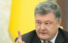 Избрание Тимошенко президентом: Порошенко рассказал, что произойдет с Украиной