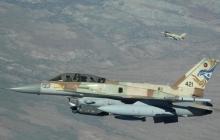 """Израиль нанес мощный удар: уничтожен центр разработки ракет и военная база """"Хизбаллы"""" в Сирии - детали"""