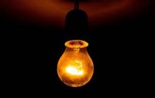 Пострадали жители 10 областей Украины: более 170 населенных пунктов страны лишились электричества из-за погодных аномалий