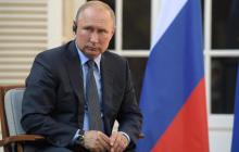 """Путин """"похоронил"""" """"нормандский формат"""": агрессор выдвинул Зеленскому нереальные условия перед встречей"""