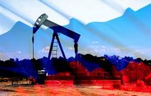 "СМИ: Eni, Exxon Mobil, Royal Dutch Shell и PKN отказались от ""грязной"" российской нефти, репутация погублена"