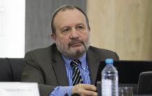 """Разработчик """"украинской вакцины"""" от коронавируса назвал сроки ее появления в стране"""