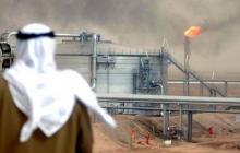 Саудиты начинают новую войну с Россией за рынок нефти - аналитики