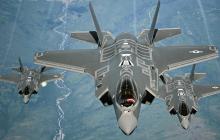 РФ теряет влияние на Польшу: Варшава променяла российские МиГ-29 и Су-22 на истребители США F-35