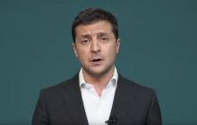 Зеленский придумал самый масштабный челлендж для Украины – видео