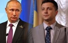 Зачем Путин устроил авантюру с паспортами: экс-депутат Госдумы сдал план Кремля по Зеленскому