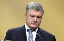Состояние Порошенко из-за коронавируса резко изменилось – в партии сделали специальное заявление