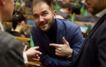 """Подозреваемый в коррупции """"слуга"""" Юрченко не явился в суд - адвокат раскрыл причину"""