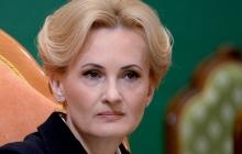 В Госдуме РФ продолжают нагло оскорблять Украину