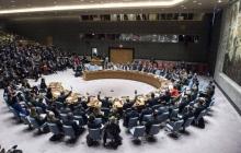 Кто встал на сторону России: в Сеть попал список 25 стран, проголосовавших против резолюции ООН по Крыму