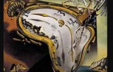 """Нужен ли перевод стрелок: почему """"часовые"""" реформы могут навредить Украине"""