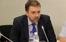 Министр обороны Завгороднюк рассказал об этапах разведения войск на Донбассе