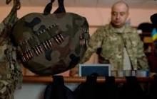В Харькове начали рассылать фейковые СМС с призывом в армию – фото и реакция Сети