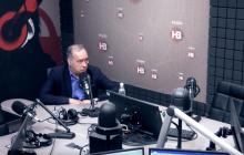 Мартыненко: главной темой встречи в нормандском формате станет не Донбасс