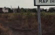 "Жители Донецка: террористы готовят захват Марьинки. В город свозятся танки и РСЗО ""Град"""