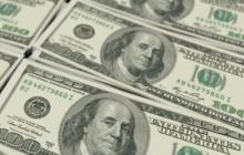 Курс доллара в Украине, прогноз на июнь: аналитики пояснили, почему возможно падение