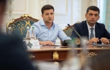 Зачем Зеленский на самом деле собрал Совбез и при чем тут Коломойский - ветеран АТО Вовнянко бьет тревогу