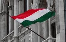 """Власти Венгрии пошли на уступки, """"ликвидировав"""" должность """"уполномоченного по Закарпатью"""", - детали решения"""