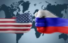"""Планировали """"подводные"""" кибератаки: в Минфине США поделились подробностями новых санкций против РФ"""