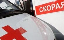 На Донбассе раздался взрыв на базе отдыха: раненых экстренно госпитализировали – первые подробности