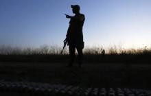 """Группу украинских бойцов, которых взяли в плен боевики """"ДНР"""", попытаются освободить - громкие подробности"""