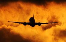 В Казахстане рухнул самолет: выжившие раскрыли детали трагедии
