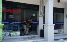 На Бали расстреляли двух граждан РФ, стали известны резонансные детали криминального происшествия