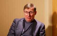 Юрий Луценко рассказал, кто вывез более 983 тонн медицинских масок из Украины