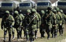 """Псковский десантник рассказал, как ВСУ крушили российские части под Новосветловкой: """"Они нас просто уничтожали"""""""