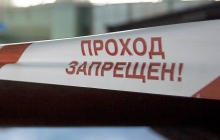 """Межнациональный конфликт в Мелитополе закончился расстрелом двоих человек, среди них – местный криминальный авторитет по кличке """"Сако"""""""