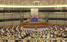 ЕС, МВФ и США сделали неожиданное заявление по законопроекту о незаконном обогащении