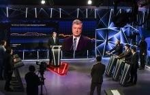 """""""Никого не выпустим из котла"""", - Путин лично угрожал Порошенко, Меркель и Олланду убить 8 тысяч украинцев"""