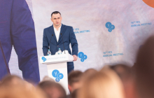 Сенцов обратился к Зеленскому с важной просьбой - сильные кадры