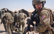 """""""Многоходовочка"""" США в Сирии поставила Кремль в тупик: стало известно, зачем Трамп экстренно выводит войска"""