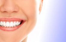 Как сохранить идеальную улыбку: названы 5 самых вредных продуктов для зубов