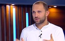 Алексей Якубин жестко раскритиковал демарш украинской делегации в ПАСЕ