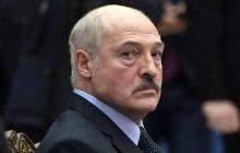 Лукашенко не пошел на капитуляцию суверенитета в обмен на нефть РФ и начал закупать ее по завышенной цене