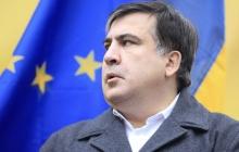 Громкий come back: Саакашвили объявил о своем скором возвращении в Украину с группой поддержки, несмотря ни на что